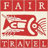 FAIR Travel